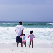 The Henderson Beach Resort