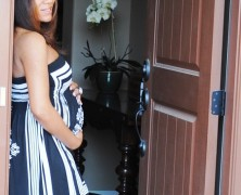 28 Weeks And Counting