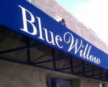 Blue Willow Restaurant