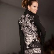 Fashion Week S/S 2013