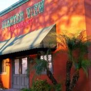 Quarter View Restaurant