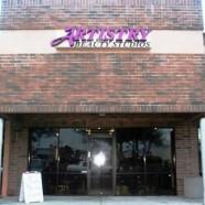 Artistry Beauty Studios