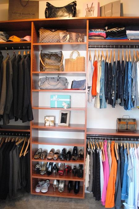 Closet Trends 047