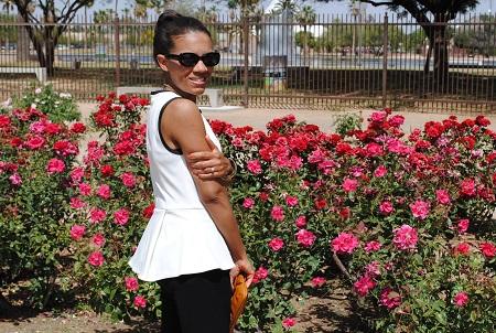 Rose Garden 011 - Copy