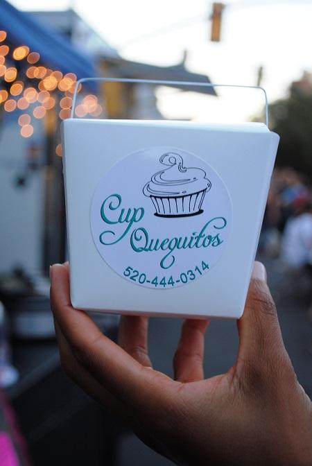 Cup Quequitos 009