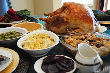 Thanksgiving 2013 025