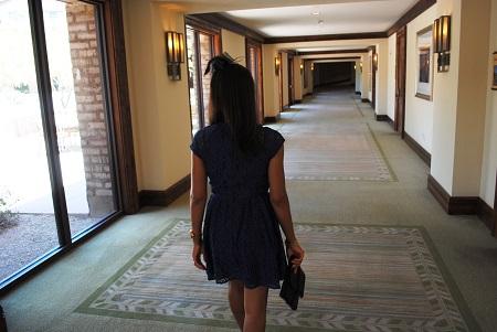 Ritz Carlton Blog 522
